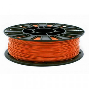Relax пластик REC 1,75 оранжевый 0,75 кг