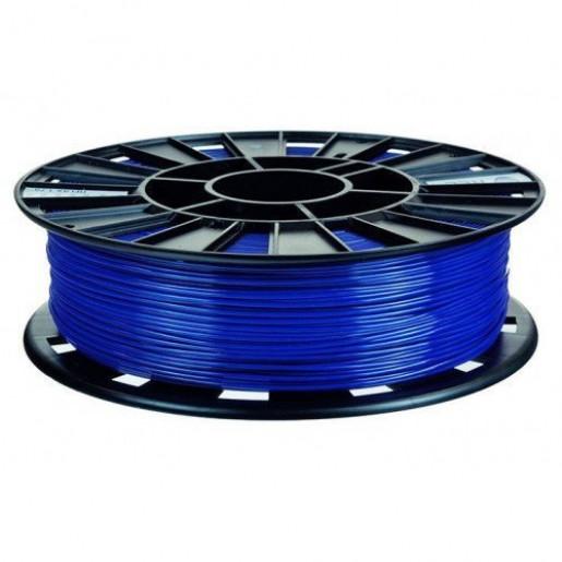 Relax пластик REC 1,75 синий RAL5005 0,75 кг