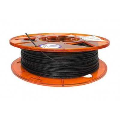Ultran пластик X-line 1,75 мм 0,75 кг
