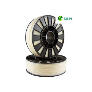 Пластик ABS/PC SEM натуральный 1 кг