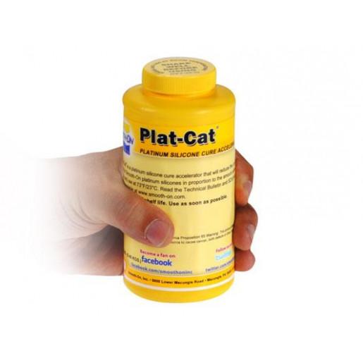 Добавка Smooth-On Plat Cat