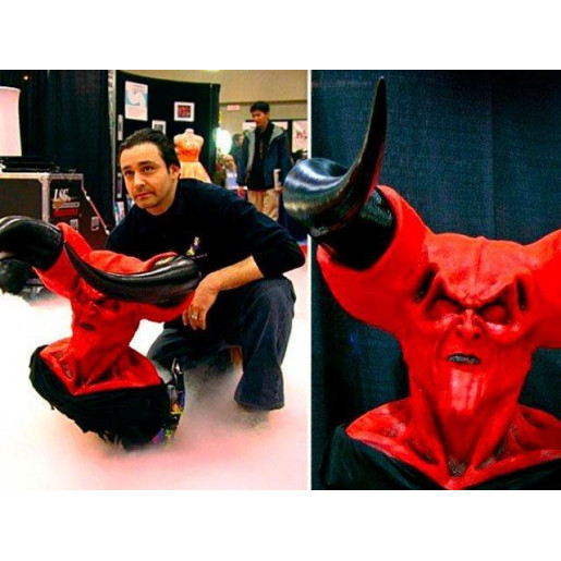 Dragon Skin 10 fast, 7,26 кг