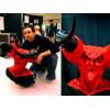 Dragon Skin 10 medium, 7,26 кг