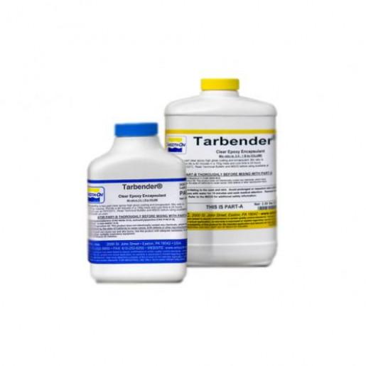 Эпоксидная смола Smooth-On Tarbender