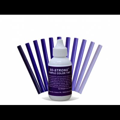 Краситель SO-Strong фиолетовый 0,056 кг