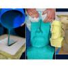Пенополиуретан Smooth-On FlexFoam-iT! 17, 1,27 кг
