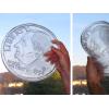 Полиуретан Smooth-On Clear Flex 95, 1,13 кг