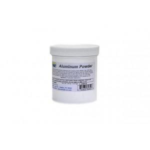 Пудра Smooth-On Metal Powders aluminum/алюминий