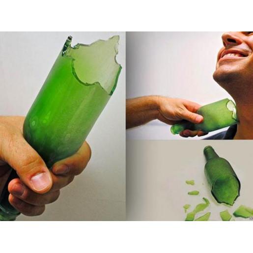 Силикон Smooth-On Rubber Glass II