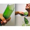 Силикон Smooth-On Rubber Glass