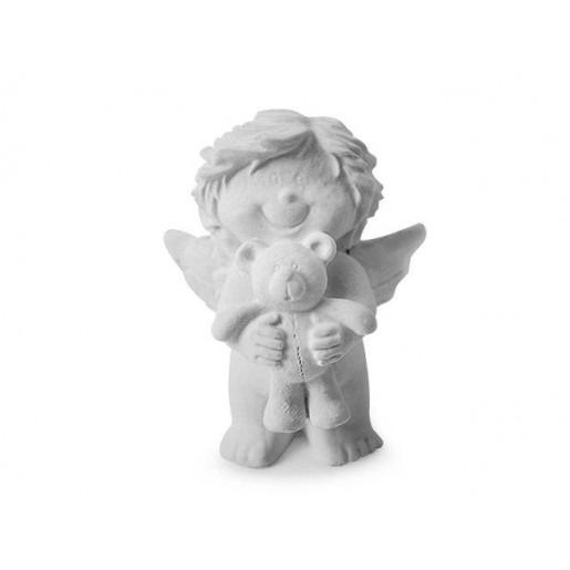 Синтетический материал Smooth-On ECORESIN Simil Ceramica