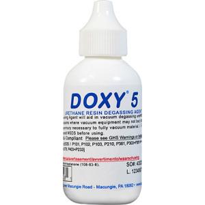 Добавка для пластика Smooth-On Doxy 5