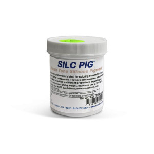 Краситель Smooth-on Silc Pig телесный