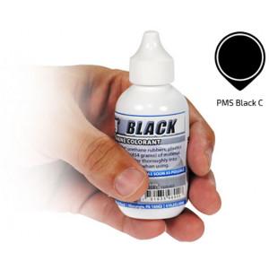Краситель SO-Strong черный 0,056 кг