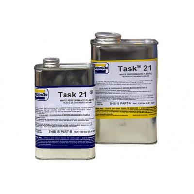 Полиуретановый пластик Smooth-On Task 21, 10,89 кг