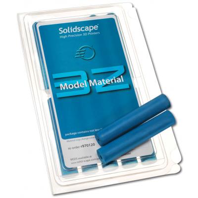 Материал Solidscape 3Z Model