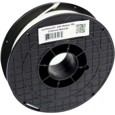 Taulman 645 Nylon 2,85 мм натуральный