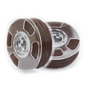 ABS HP U3print 1,75 мм 1 кг Arabica