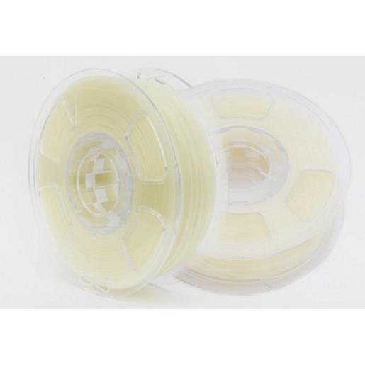 ABS HP U3print 1,75 мм 1 кг Phosphorus neutral