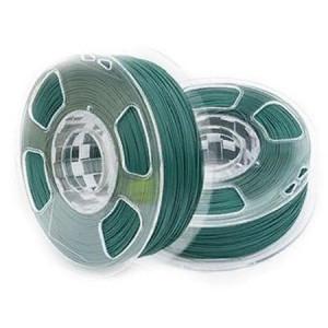 ABS HP U3print 1,75 мм 1 кг Pigment Green