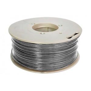 ABS M10 U3Print 1,75 мм 0,45 кг серый