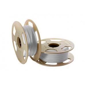 JUST FLEX Geek Fil/lament 1,75 мм 0,5 кг белый