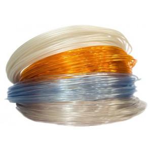 Набор PETG U3Print 1,75 мм (4 цвета)