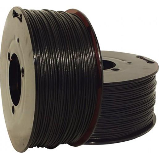 Nylon Super Carbon 2 U3print 1,75 мм 0,45 кг