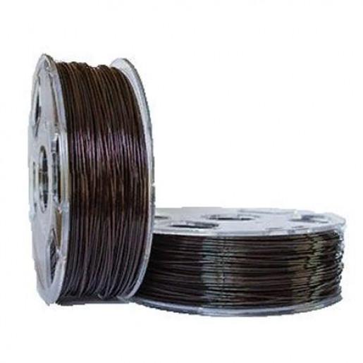 PETG U3Print Geek filament 1,75 мм 1 кг Arabica
