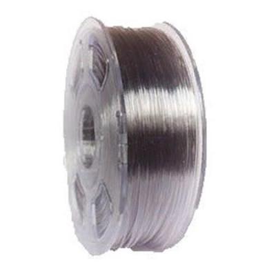 PETG U3Print Geek filament 1,75 мм 1 кг Natural