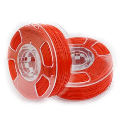 PLA Extra Strength U3Print 1.75 мм 1 кг Ruby Red