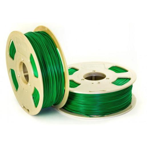 PLA Geek Fil/lament 1,75 мм 1 кг Lime