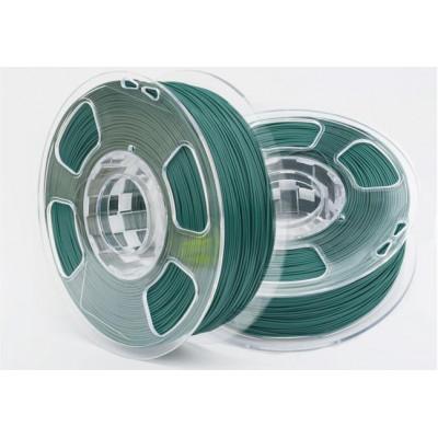 PLA Geek Fil/lament 1,75 мм 1 кг Pigment Green
