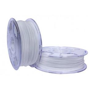 PLA Geek Fil/lament 1,75 мм 1 кг Snow flake
