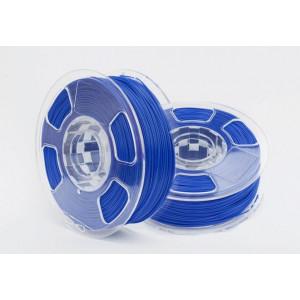 PLA Geek Fil/lament 1,75 мм 1 кг Ultramarine