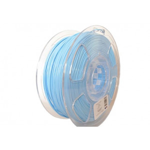 PLA HP Blue Moon U3print 1,75мм 1 кг