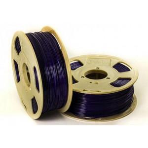 PLA HP пластик U3print 1,75 Purple 1 кг
