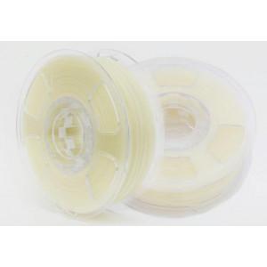 PLA HP U3print 1,75 мм 1 кг Natural