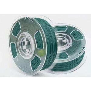 PLA HP U3print 1,75 мм 1 кг Pigment Green