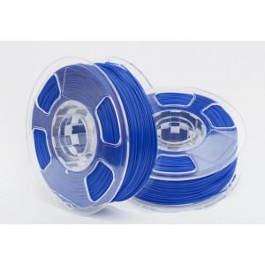 PLA HP U3print 1,75 мм 1 кг Ultramarine