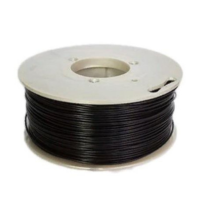 PLA Impact Master U3print 1,75 мм 0,45 кг черный