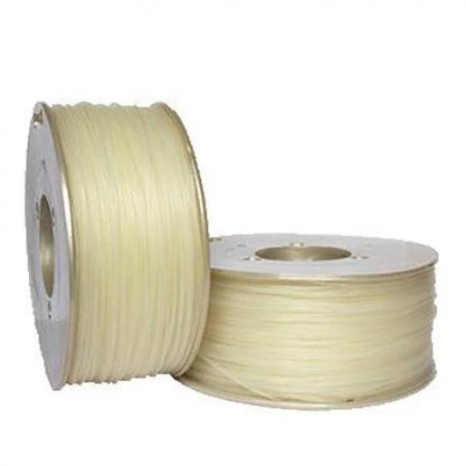 TPE Flex Aesthetic U3print 1,75 мм 0,45 кг