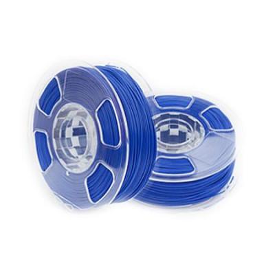 ABS пластик U3Print GeekFillament 1,75 Ultramarine 1 кг