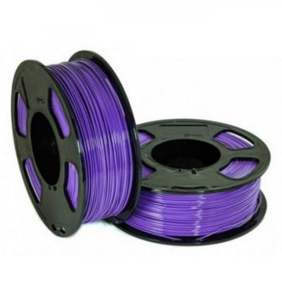 PLA пластик U3Print GeekFillament 1,75 Lilac 1 кг