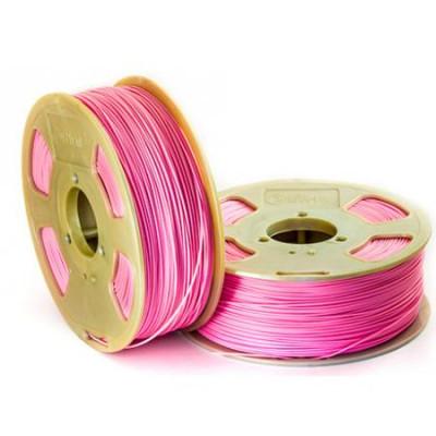 PLA пластик U3Print GeekFillament 1,75 Pink 1 кг