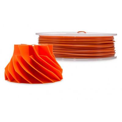 ABS пластик Ultimaker оранжевый 0,75 кг