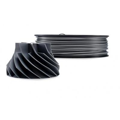 ABS пластик Ultimaker серебристый 0,75 кг