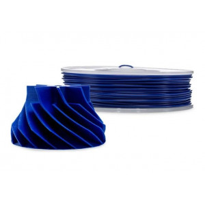 ABS пластик Ultimaker синий 0,75 кг