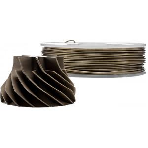 ABS пластик Ultimaker золотой 0,75 кг
