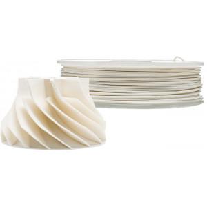 ABS пластик Ultimaker белый 0,75 кг